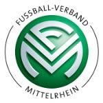 KUNDENSTIMME | LOGO | Fußball Verband Mittelrhein