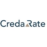 CredaRate Logo Kundenmeinung Referenz