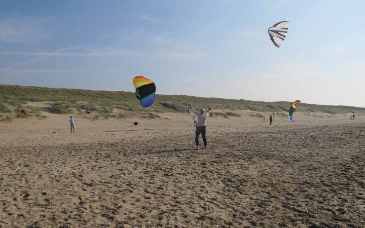 720x540_Tag am Meer (5)