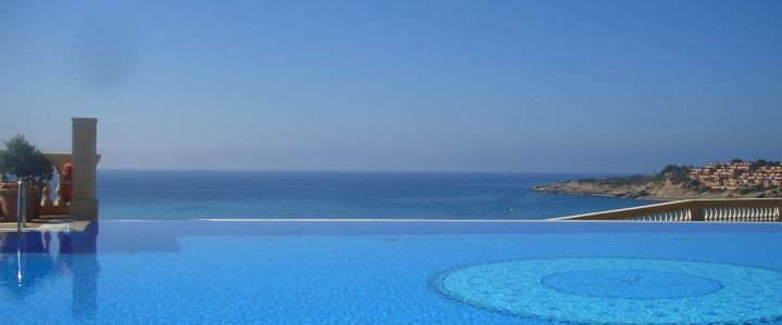 INCENTIVE-REISE   Mallorca