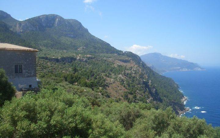 INCENTIVE-REISE | Mallorca