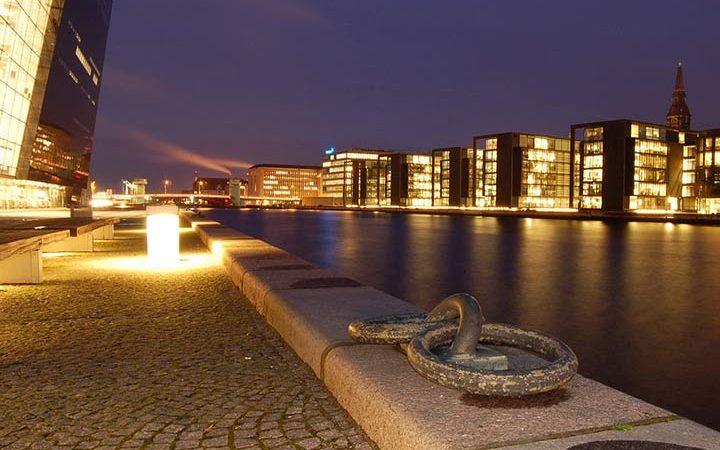 INCENTIVE-REISE | Kopenhagen