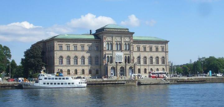 Incentivereisen_Europa_Stockholm_01