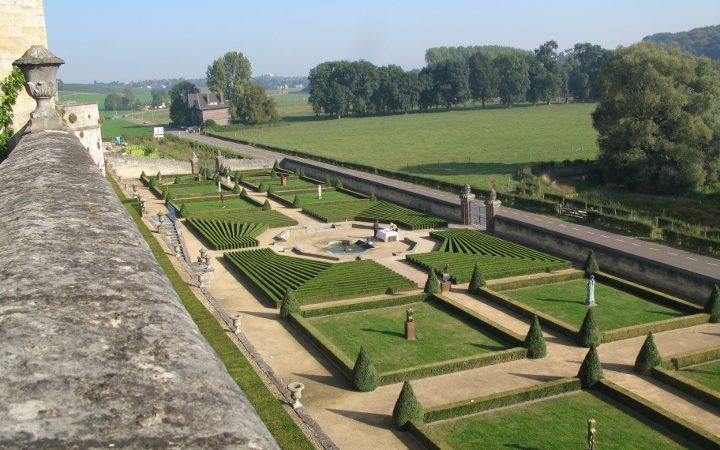 Ihre erlebnisreiche Incentive-Reise nach Maastricht
