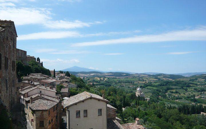 Ihre Incentive-Reise in die idyllische Toskana