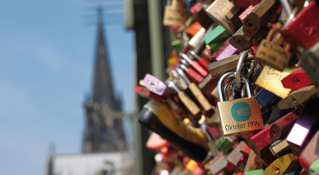 Köln erleben!