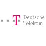 KUNDENSTIMME | LOGO | Telekom