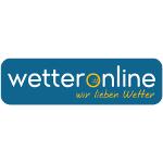 KUNDENSTIMME | LOGO | wetteronline