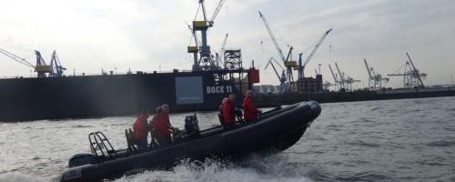 NEWS | INCENTIVE-REISE | Hamburg