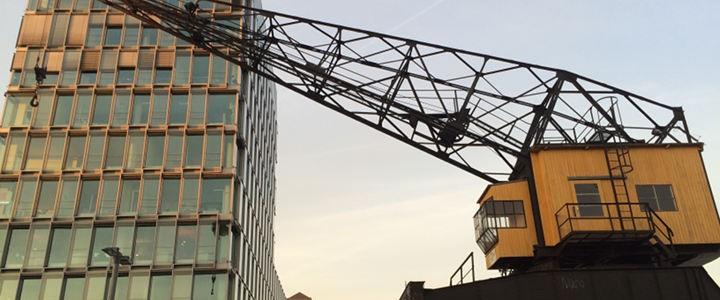 INCENTIVE-REISEN | Köln
