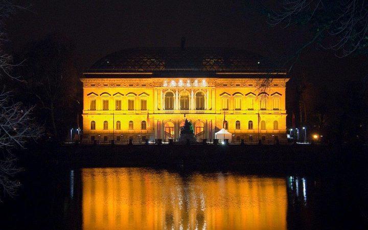 Ihre erlebnisreiche Incentive-Reise nach Düsseldorf