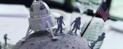 50-years-moon-landing-evening-event