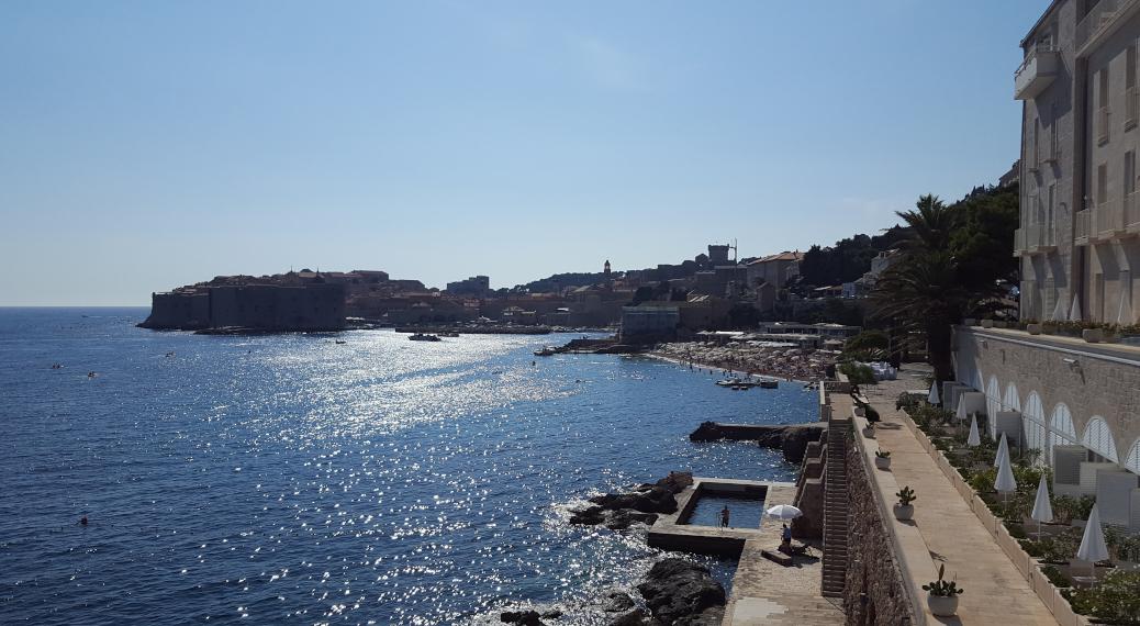Incentive-Reise Dubrovnik- Perle in Kroatien
