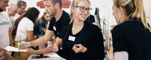 Werkstudentin_Eventagentur_Köln