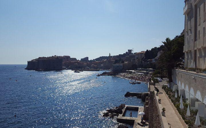 Sonne, Strand und Meer – Ihre Incentive-Reise ans Adriatische Meer
